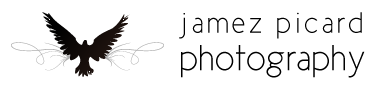 Jamez Picard Photography